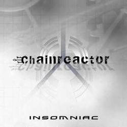 Chainreactor_Insomniac_Onli