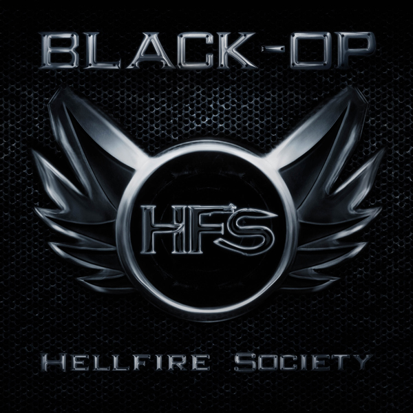 HFS_Black-Op_-cover