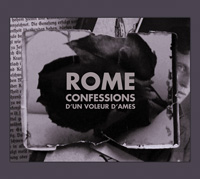cover-rome