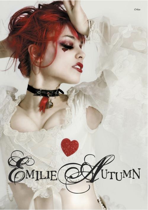 emilie-autumn-160448