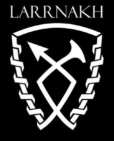 larrnakh_logo