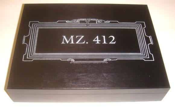 mz412