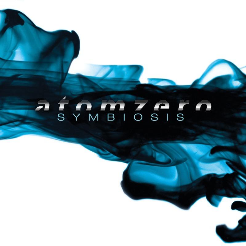 Atomzero-Symbiosis