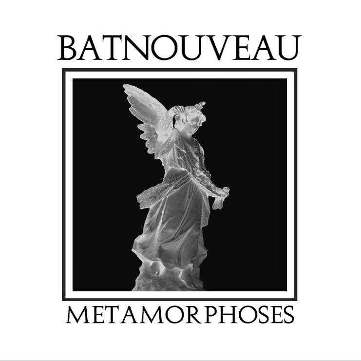 BN Metamorphoses Cove