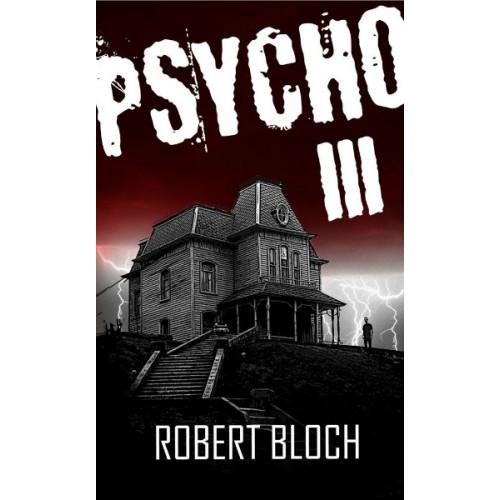 PsychoIII-500x500