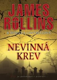 Rollins Nevinna-krev