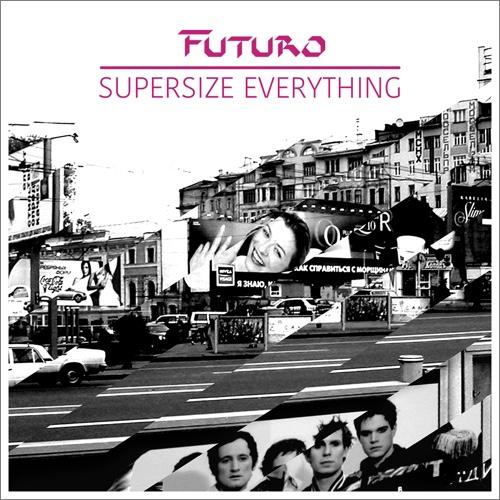 Supersize-Everything 500px black-border1