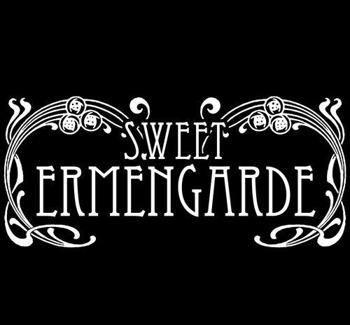SweetErmengardeSweetErmengade