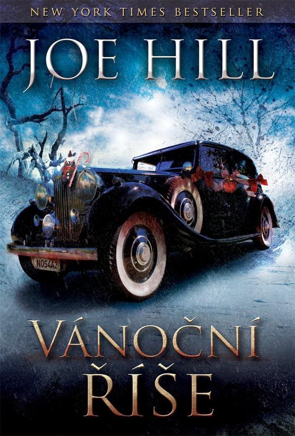 Vanocni-rise-obalka