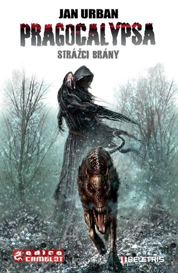 big pragocalypsa-strazci-brany-207512