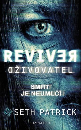 big reviver-ozivovatel-DKg-220375
