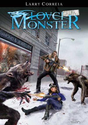 Lovci-monster-alfa_thumb