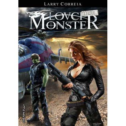 Lovci_monster_legie