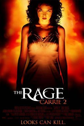 RageCarrie2