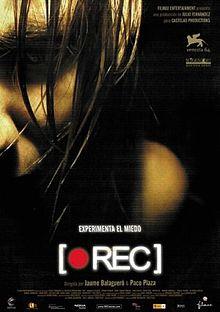 Rec_Spanish