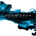 atmozero symbiosis150