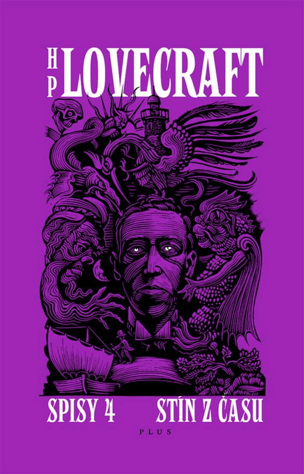 lovecraft_spisy4