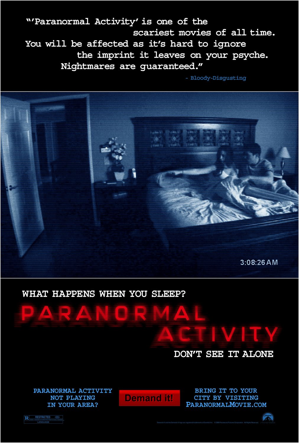 paranormal_activity_xlg