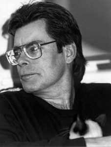 portrait-stephen-king-227x300