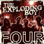 theexlodingboy_four