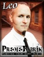 Leo Promofabrik