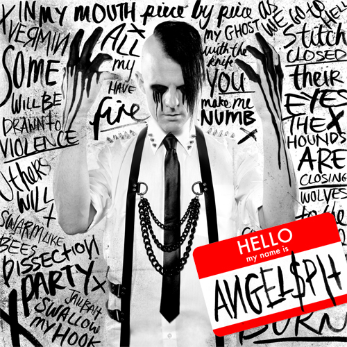 Angelspit_-_Hello_My_Name_Is