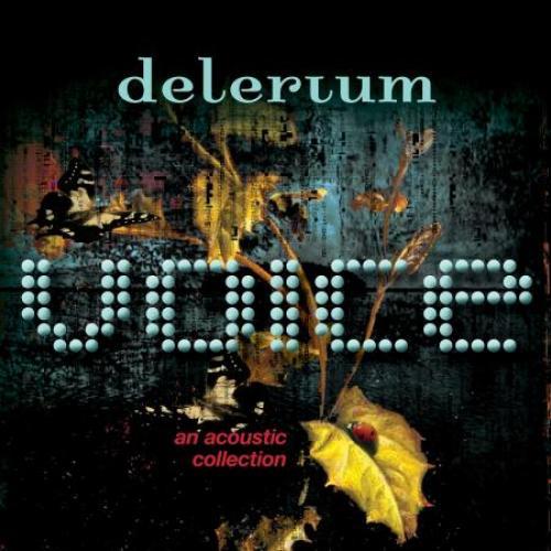 Delerium_Voice_