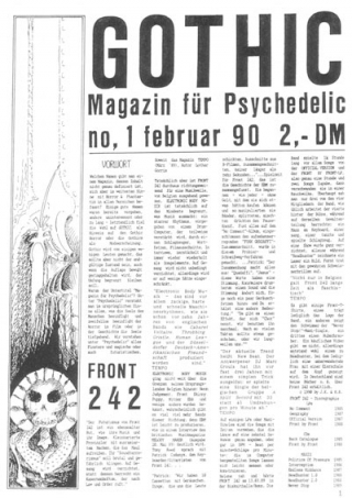 GM_1_cover