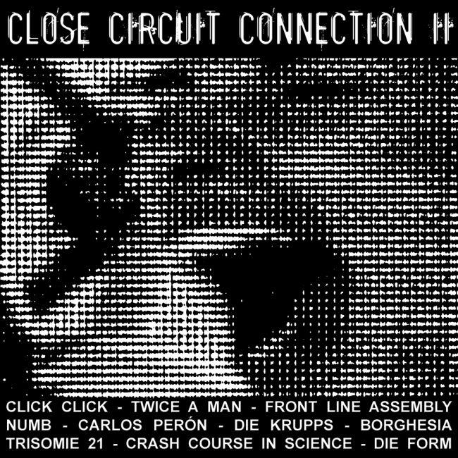 closecircuitc2