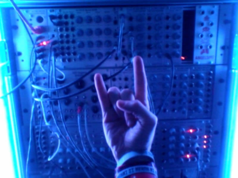 modular_rock