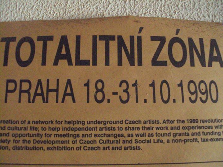 totalitnizona