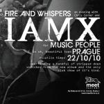 IAMX_meetfactory_s