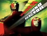 laibach_juno_reactor160