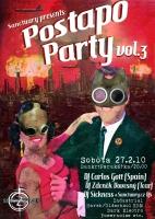 postapo_party3_sml
