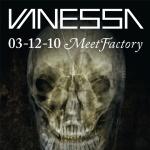 Vanessa v Meat Factory