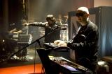 vanessa live Jan Kruml