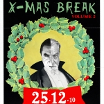 X-mas break 2