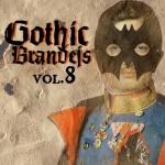 GothicBrandejs 8