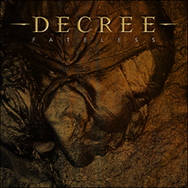 decree_fateless