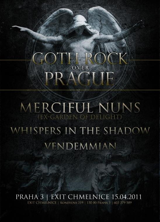 goth_rock_over_prague