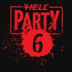 hellparty6_logo_s