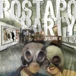 Postapo Party 4