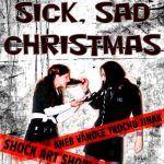sicksadchristmas_S