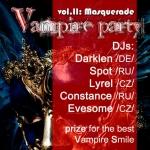 vampireparty2_s