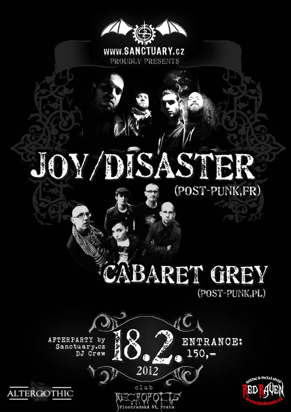 joydisaster1802-Final_poster