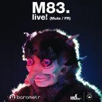 m83vpraze_S