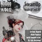 steampunk3_s