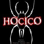 hocico_s