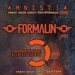 amnistiaformalindd_s