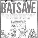 batsave_s